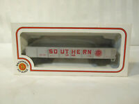 BACHMANN SOUTHERN COAL CAR HO scale RAILROAD VILLAGE TRAIN set VINTAGE TRACK RR