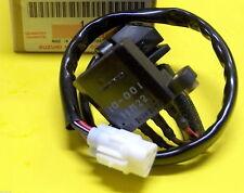 Verteiler Hallgeber Suzuki Samurai Santana 1300i Zündeinheit Sensor Signalsensor