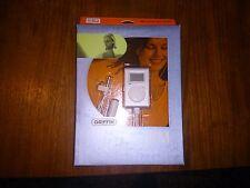 Griffin IFM radio telecomando e registratore per iPod Apple