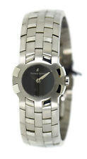 Maurice Lacroix Intuition Stainless Steel Watch 59858