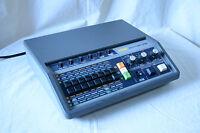 Korg Rhythm 55B KR-55B Vintage Rhythm Box analog Drum Machine