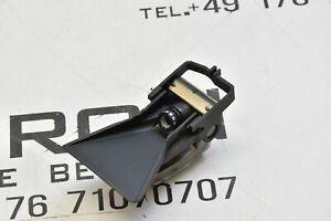 BMW 7er F07 Kamera Kontrolle Spurhalter Assistent Vorne  09195830