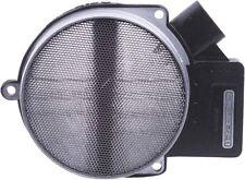 ACDelco 213-3460 Remanufactured Air Mass Sensor