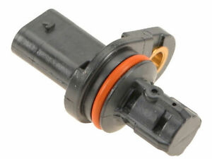 For 2009-2010 Pontiac G3 Camshaft Position Sensor Intake AC Delco 88151FF