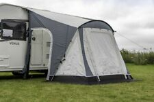Sunncamp Swift Deluxe 260 SC Awning