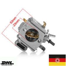 Vergaser für Stihl 029 039 046 044 MS290 MS310 MS390 MS440 MS460 Beste Qualität