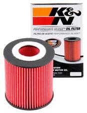 PS-7013 K&N  OIL FILTER AUTOMOTIVE - PRO-SERIES (KN Automotive Oil Filters)