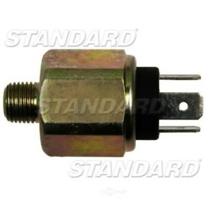 Brake Light Switch  Standard Motor Products  SLS87