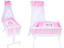 Baby wiegen günstig kaufen ebay