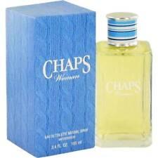 Ralph Lauren Chaps 1978 Woman 100 ml Eau de Toilette Spray OVP
