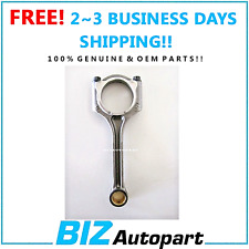 BRAND NEW OEM CONNECTING ROD for 13-18 HYUNDAI 12-19 KIA 2.0L OE# 23510-2E001
