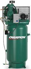 Champion Vrv7F-8 7.5Hp Single Phase Air Compressor