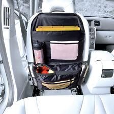 Auto Spielzeugtasche Baby Kinder Utensilien für Rückenlehne Kühlfach AZO-frei