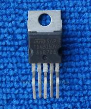 5pcs TDA2050V TDA2050 32W Hi-Fi AUDIO POWER AMPLIFIER
