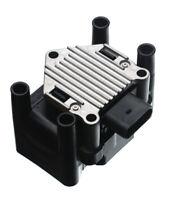 Ignition Coil Genuine Intermotor 12919 for AUDI / SEAT / SKODA / VW