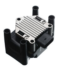 Ignition Coil Genuine Intermotor 12919 for AUDI / SEAT / SKODA / VW