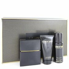 Nirvana Black by Elizabeth and James Gift Set -- for Women