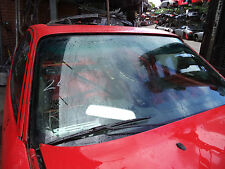 PORSCHE 944 FRONT WINDSCREEN GLASS WIND SCREEN M.A