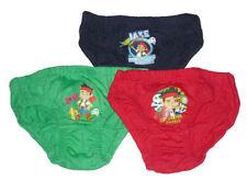 Disney Unterwäschen für Jungen