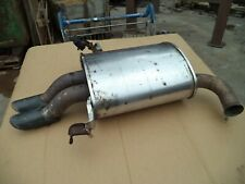 Car & Truck Exhausts & Parts for Porsche 928 for sale | eBay