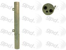 Global Parts Distributors 1411827 New Drier Or Accumulator