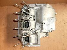 Carcasa motor, vacío; cárter, crankcase Kawasaki 500 h1 Mach 3 (u244)