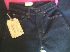 BNWT 100% auth Ralph Lauren, Ladies High Rise Skinny Jeans. 24 RRP £249