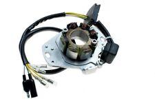 Lichtmaschine - Stator Honda CR125R 92-95, CR250R 89-91