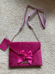 juicy couture Bag Brand New