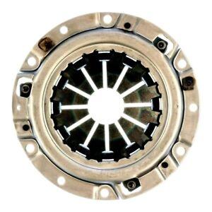 """CA31322 Clutch Pressure Plate Unity Type For Clutch Disc O.D: 7-1/8"""""""