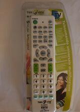 Telecomando universale per tv SAMSUNG e molto altro