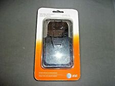 At&t iPhone 3g and 3gs otterbox case box original