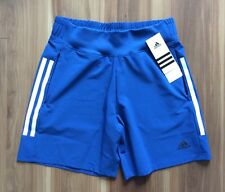 New adidas Ladies Shorts - Size Small