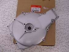 HONDA GL1500 GOLDWING 1996/2003 CLUTCH COVER 11341-MN5-020