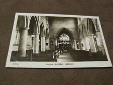 WH Smith Collectable Cambridgeshire Postcards