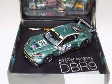 1/43 IXO Aston Martin DBR9  car #59 ,from at 2005 24 Hours of LeMans  LMM080