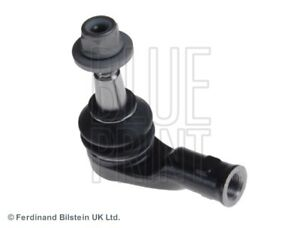 LAND ROVER DISCOVERY Mk4 2.7D Tie / Track Rod End Left or Right 2009 on 276DT