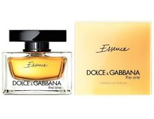 The One Essence By Dolce & Gabbana Eau De Parfum Spray 2.1 Oz