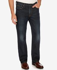 Lucky Brand 361 Vintage Straight men's jeans - 36 x 30 -
