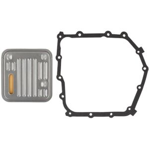 Auto Trans Filter Kit fits 1989-2001 Plymouth Voyager Grand Voyager,Voyager Accl