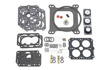 Carburetor Kit 12760 Edelbrock