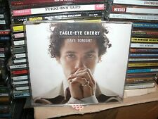 EAGLE-EYE CHERRY,SAVE TONIGHT,4 TRACK CD SINGLE