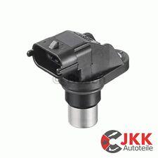 Nockenwellensensor Bosch HONDA Accord VII 2.2 I-CTDI CR-V II CTDi