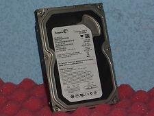 HDD für CREO CX 700 PRINT SERVER //SEAGATE ST3250410AS P/N.9EU142-305  3.AAC