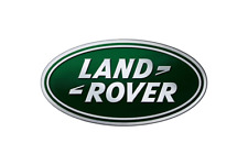LAND ROVER LR041186 GENUINE OEM DASH CONTROL UNIT