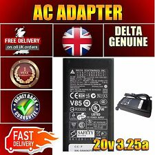 Delta Laptop Power AC/Standard Adapters/Chargers for Fujitsu