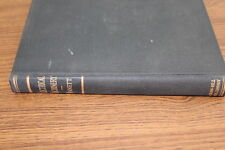 1938 ELECTRICAL MACHINERY F.A. ANNETT MCGRAW-HILL BOOK COMPANY