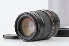Hasselblad Xpan 4/90mm  SHP 68444