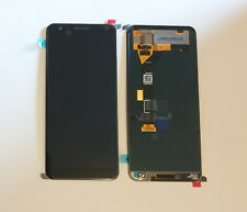 GOOGLE PIXEL 3a LCD TOUCH SCREEN DISPLAY ORIGINAL GENUINE LILAC UK FAST DELIVERY