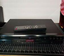 Denon DVD-1920 DVD Player HDMI Super Audio CD Player DCDI MP3 WMA Dolby Digital